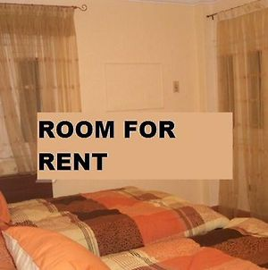 Room For Rent For Female photos Exterior