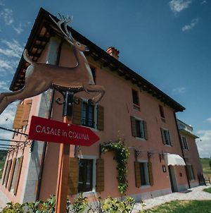Casale In Collina photos Exterior