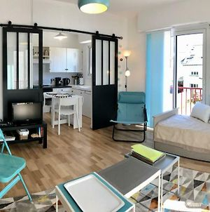 Lovely Studio Ultra Cosy Proche Des Plages photos Exterior