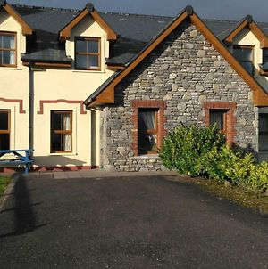 Tranquil Sea View In Kenmare photos Exterior