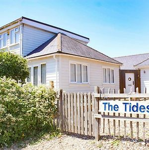 The Tides photos Exterior