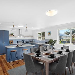 The Gathering Ground - Spacious Entertainer In Toowoomba City photos Exterior