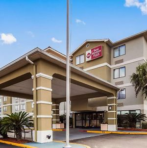Best Western Plus Cypress Creek photos Exterior