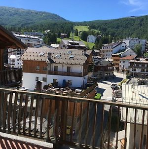 Walking Distance From Chairlift And Center-60 Sq M Wi-Fi photos Exterior