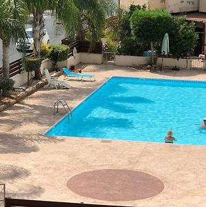 Private Apartment At Aristo Universe III With Pool photos Exterior