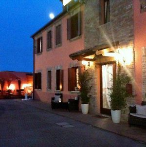 Hotel Le Corti Pitstop photos Exterior