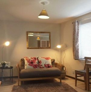 Fantastic Stylish Space With Free Parking photos Exterior