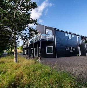 Visithomes Business Torshavn photos Exterior