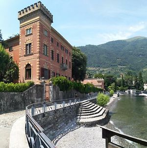 Garden And Lake View Apartment - Lake Of Como photos Exterior