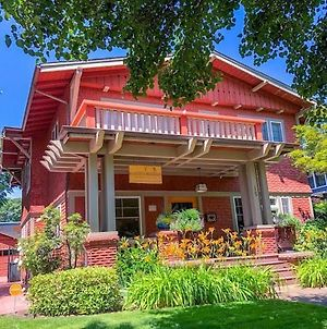 Lady Geneva Bed And Breakfast photos Exterior