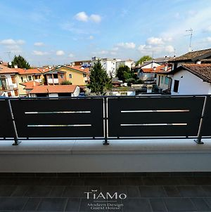 Tiamo Modern Design Guest House photos Exterior
