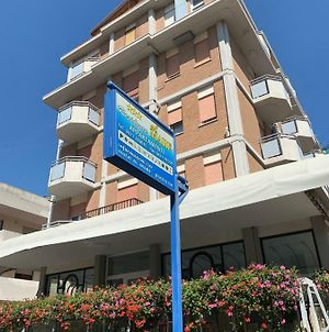 Hotel & Residence Al Mare photos Exterior