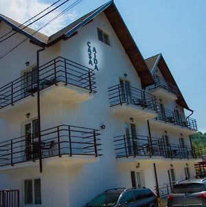 Casa Aida photos Exterior