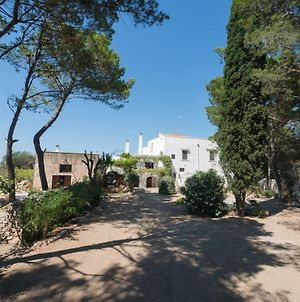 Masseria Santo Stefano Relais&Charming House photos Exterior