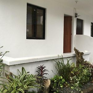 Budget Rooms In Silang Near Tagaytay photos Exterior