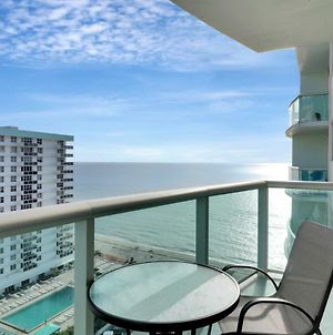 1 Bedroom Apartment On The Beach photos Exterior