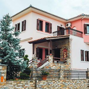 Traditional Maisonette In Pelion photos Exterior