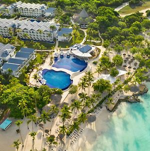 Hilton La Romana An All Inclusive Adult Only photos Exterior