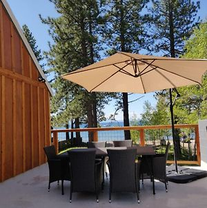 Lakeside Suites At Hotel California Lake Tahoe photos Exterior