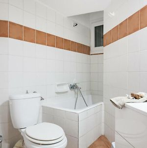 Classy Private Double Rooms In Apartment Next To Acropolis photos Exterior