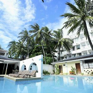 Real Maris Resort And Hotel photos Exterior