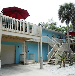 Englewood Beach Club Unit A photos Exterior
