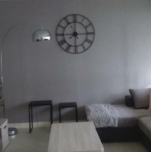 A Louer Grd Appartement Hypercentre Cherbourg Wifi 6 Pers photos Exterior
