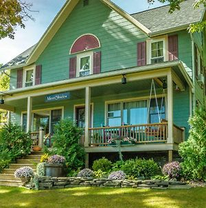Moonshadow Bed And Breakfast photos Exterior