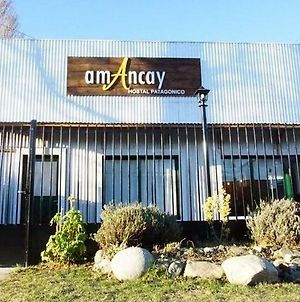 Amancay photos Exterior