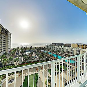 New Listing! High-End Sapphire Condo W/ Gulf Views Condo photos Exterior