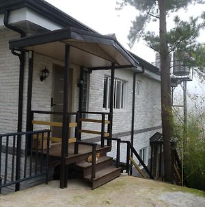Sunmi'S Guest House photos Exterior