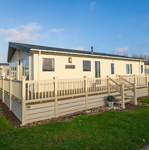 Mp630 - 3B - Willerby Clearwater photos Exterior