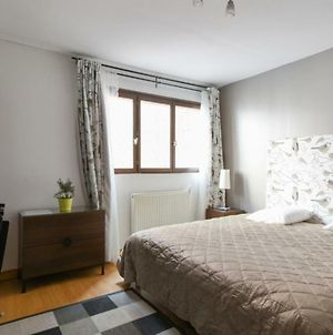 Charming Studio Close To Train Station And Old Lille photos Exterior