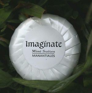 Imaginate photos Exterior