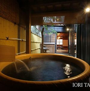 Iori Stay photos Exterior