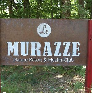 Le Murazze Holiday Houses photos Exterior