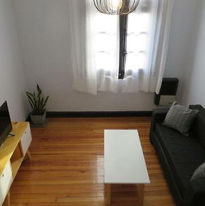 Nice Apartment In The Centre Of Buenos Aires photos Exterior