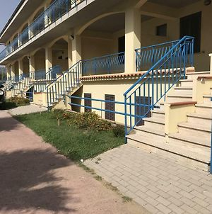 Casa Vacanze Marina photos Exterior