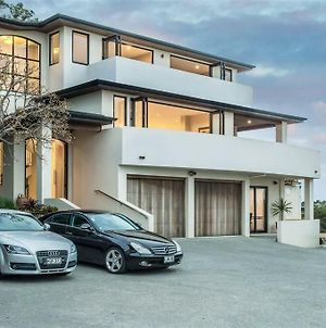 New Luxurious Private House photos Exterior
