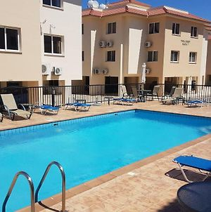 Lovely Holiday Home,Kapparis,2 Swimming Pools,Wifi photos Exterior