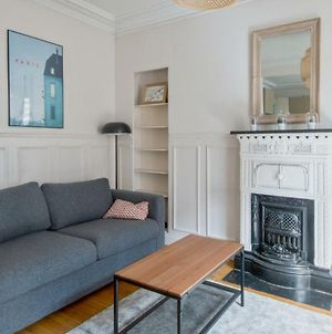 Bright And Charming Flat At The Doors Of Paris In Montrouge - Welkeys photos Exterior