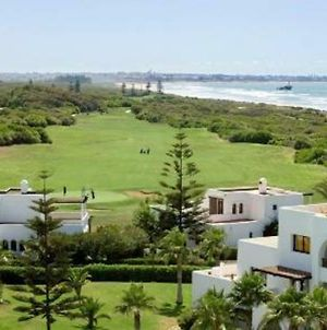 Appartement Golf Eljadida Site Pullman Mazagan photos Exterior