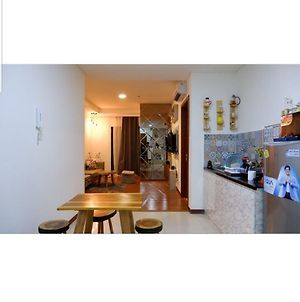 2 Bed Room Amazing Sea View Condo 80Sqm Fast Internet photos Exterior