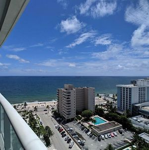 Modern Luxury Beach Hotel Large 2 Bedroom With Views 1809 photos Exterior