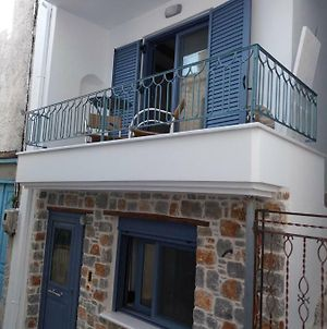 Skiathos Island House! photos Exterior