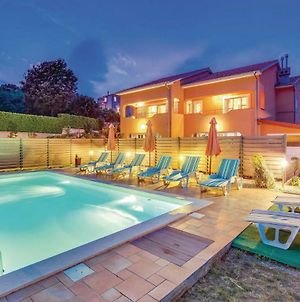 Holiday Home Kastav With Outdoor Swimming Pool 271 photos Exterior