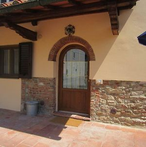 La Corte, A Comfortable Accomodation With Parking Area And Wifi photos Exterior