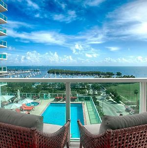 Private Residences At Hotel Arya By Sofla Vacations photos Exterior