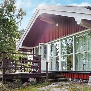 Holiday Home Valdemarsvik III photos Exterior