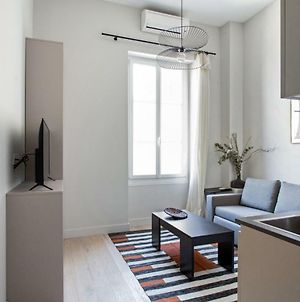 Nice And Modern Studio With Ac Nice Gold Triangle - Welkeys photos Exterior
